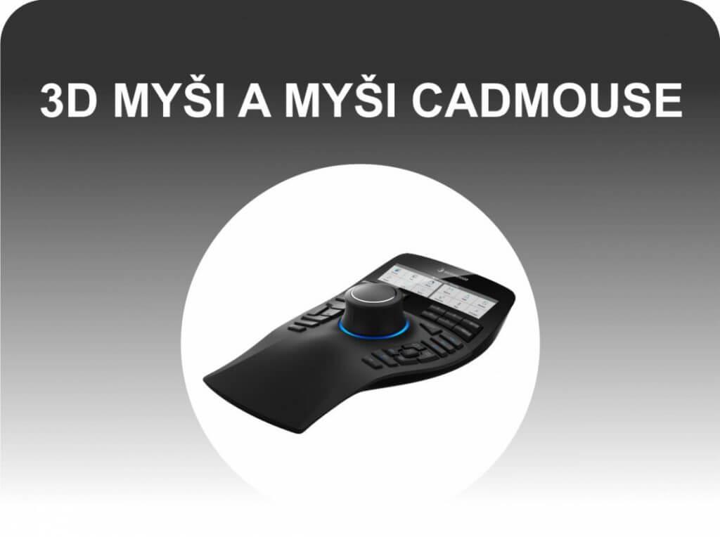 3d-mysi-a-mysi-cadmouse