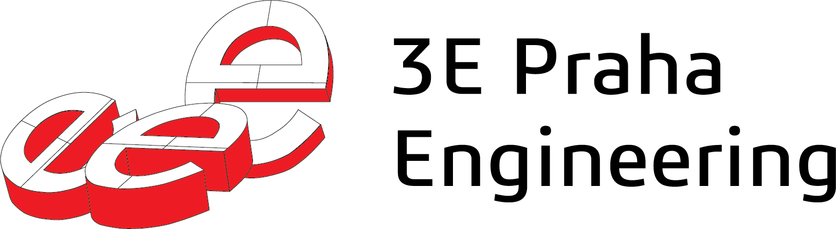3e-logo-3ds-solidweb