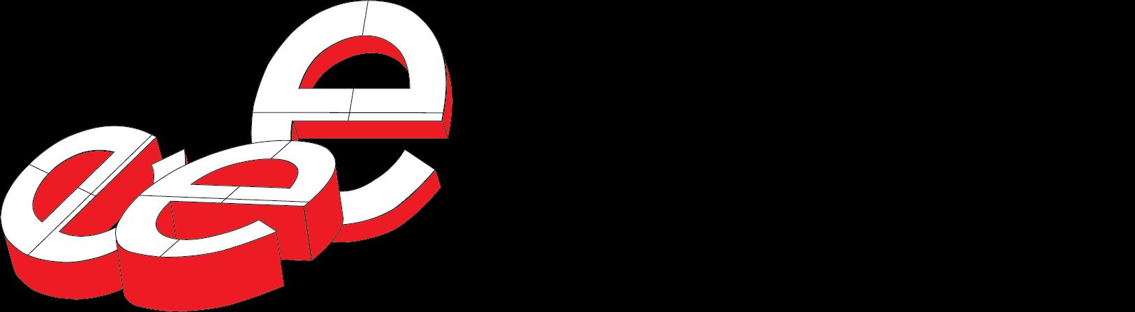 3e-logo-3ds