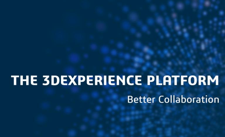 3DEXPERIENCE – Novinky R2021x FD07