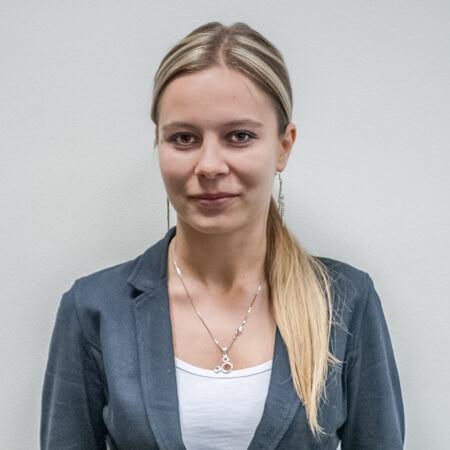 Sabina-Hubalkova