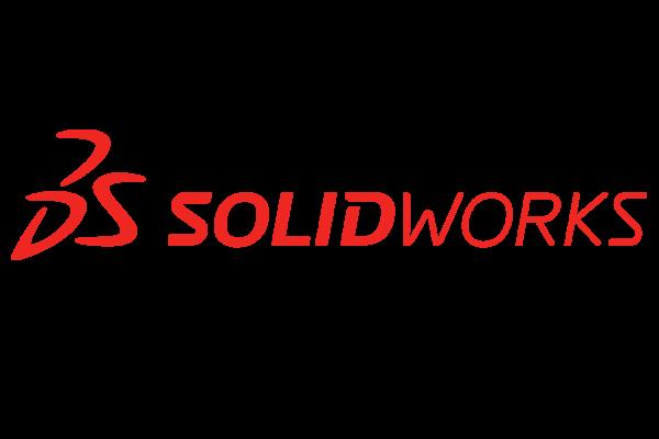 solidworks-logo-1-1