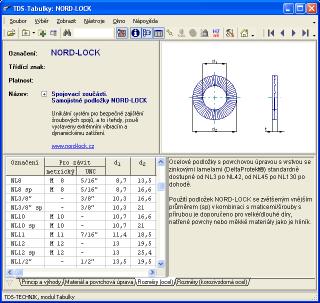 aplikace pro solidworks