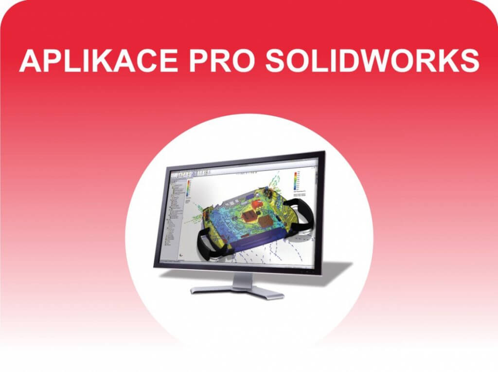 aplikace-pro-solidworks