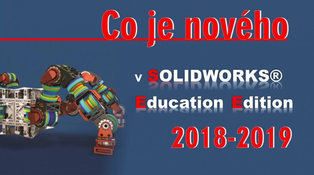 co-je-noveho-v-solidworks-education-edition-2018-2019