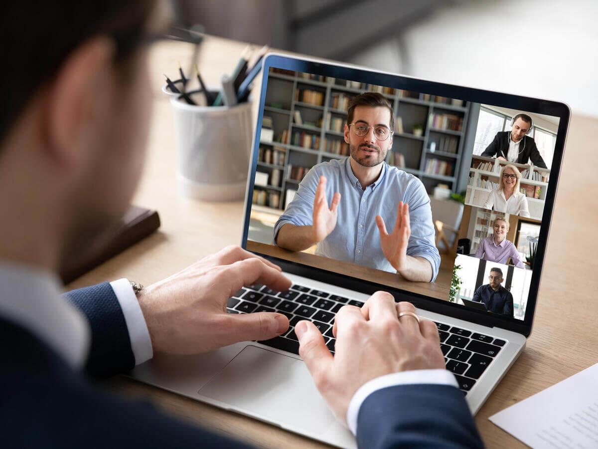 online setkání uživatelů solidworks