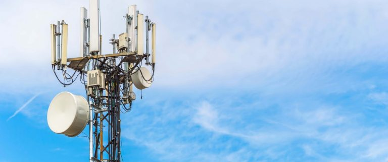 telekomunikace, výpočetní technika a síť