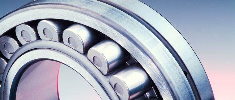 kovové a plastové výrobky