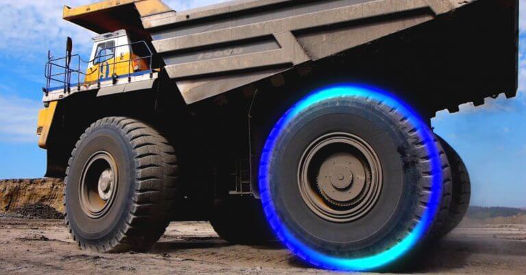 výrobci pneumatik