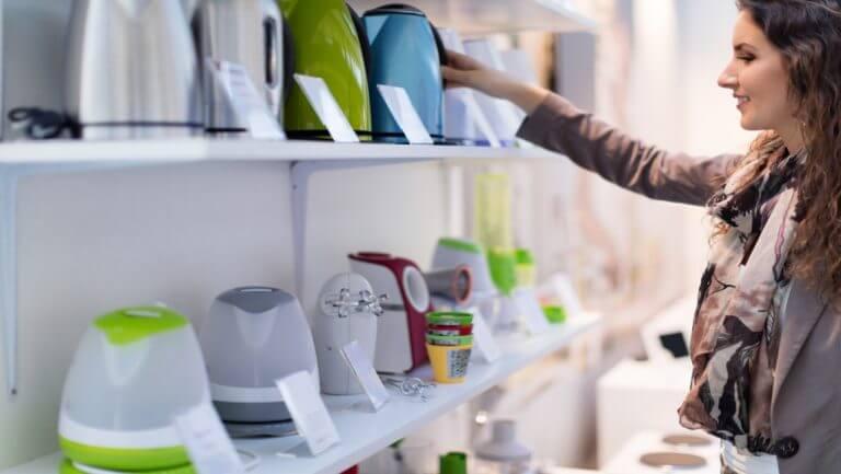 Domov a životní styl