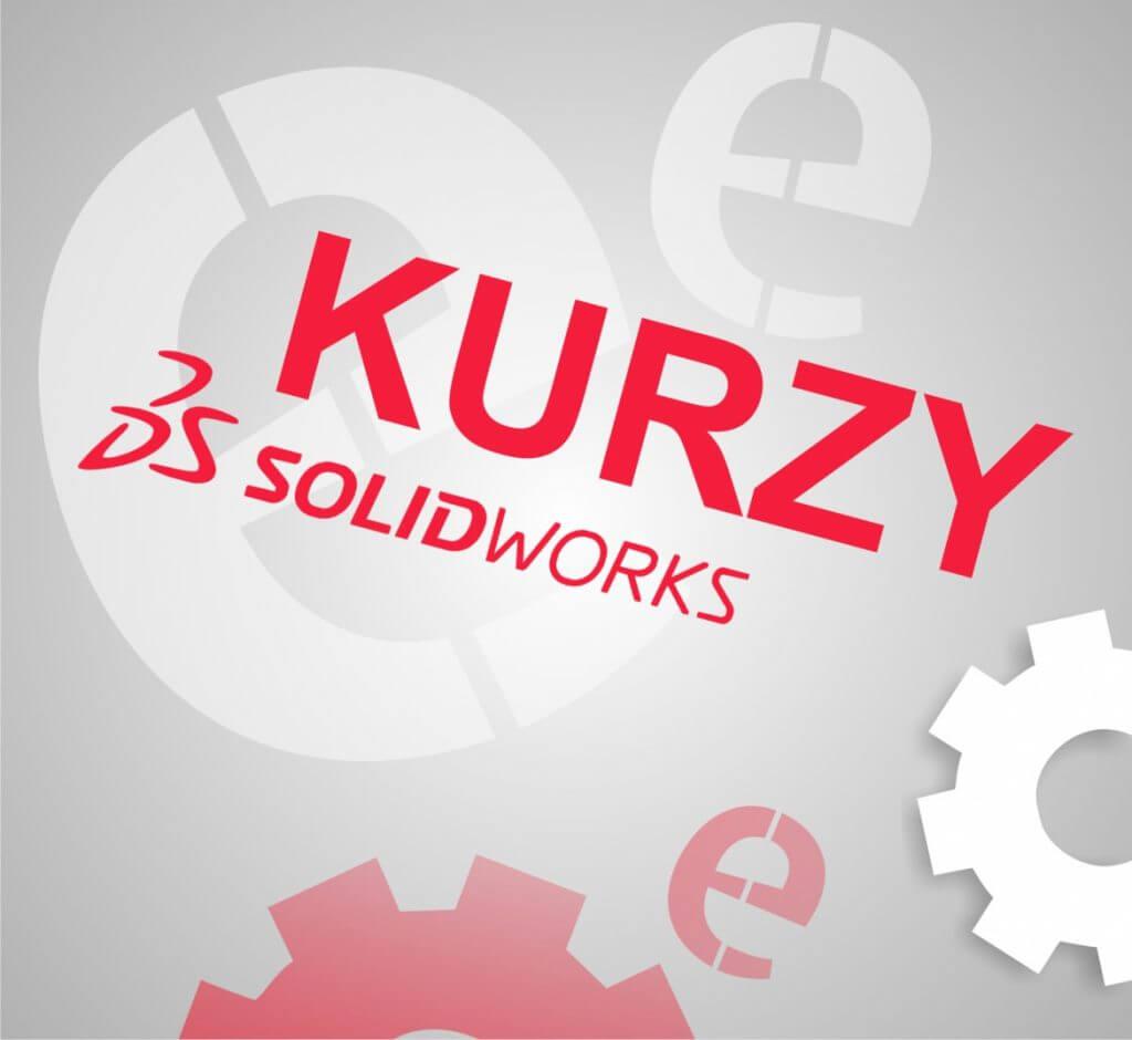 kurzy-solidworks