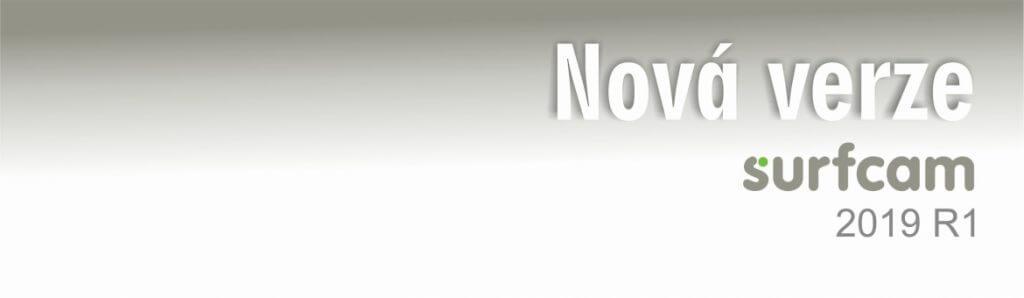 nova-verze-surfcam-2019-r1-ke-stazeni