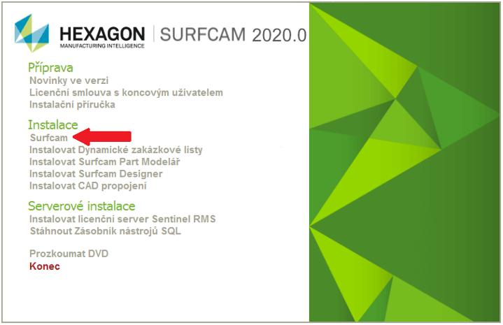 novÁ verze surfcam 2020.0 ke staŽenÍ