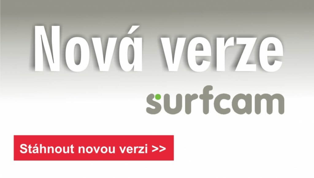 nova-verze-surfcam-2020.0-ke-stazeni