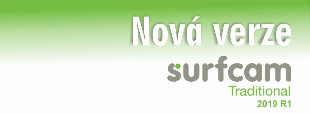nova-verze-surfcam-traditional-2019-r1-je-nyni-ke-stazeni
