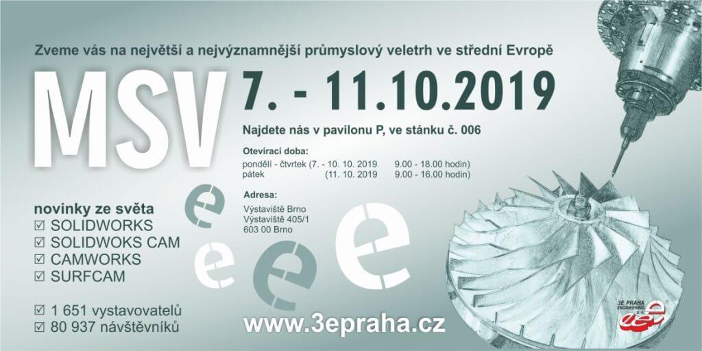 pozvanka-na-mezinarodni-strojirensky-veletrh-v-brne
