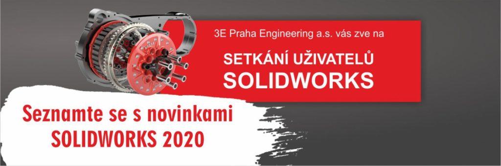pozvanka-na-setkani-uzivatelu-solidworks-2020