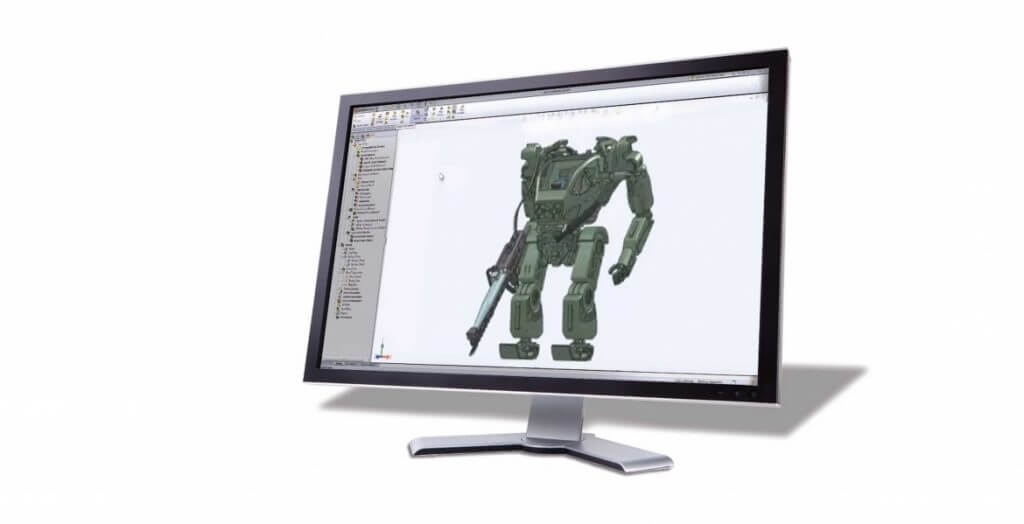 solidworks-–-designovy-specialista