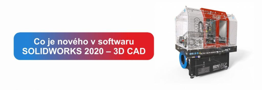 solidworks-2020