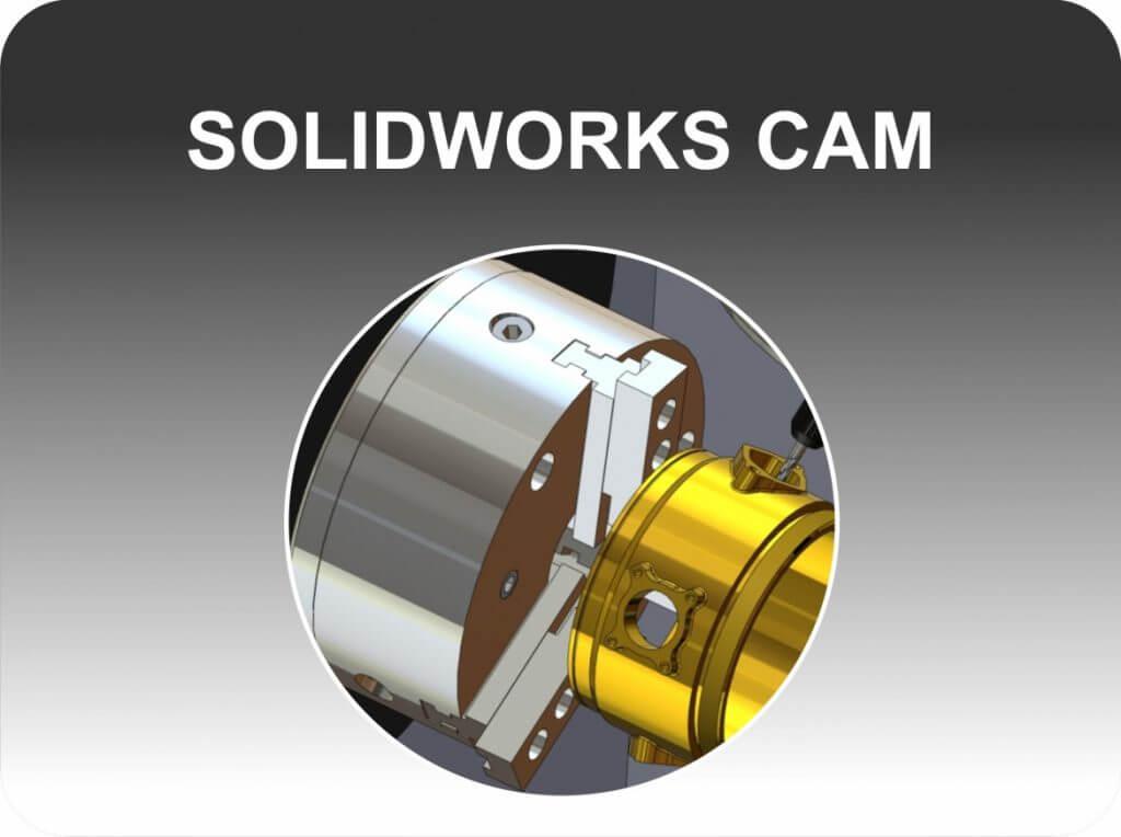 solidworks-cam-system-pro-cnc-obrabeni