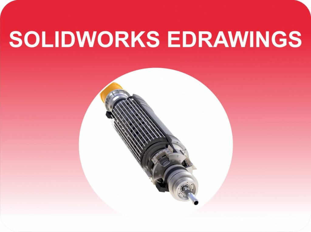 solidworks-edrawing