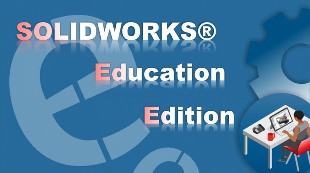 solidworks-education