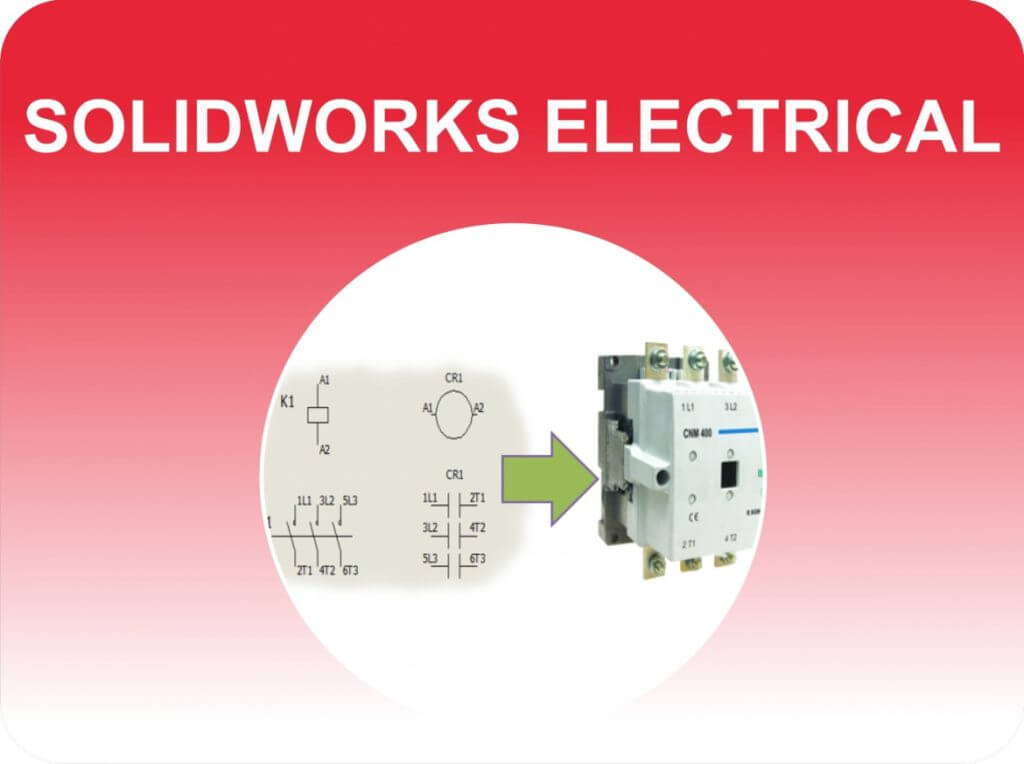 solidworks-electrical