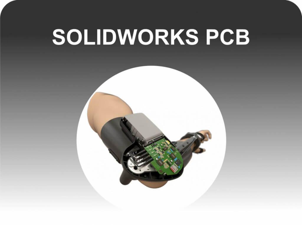 solidworks-pcb