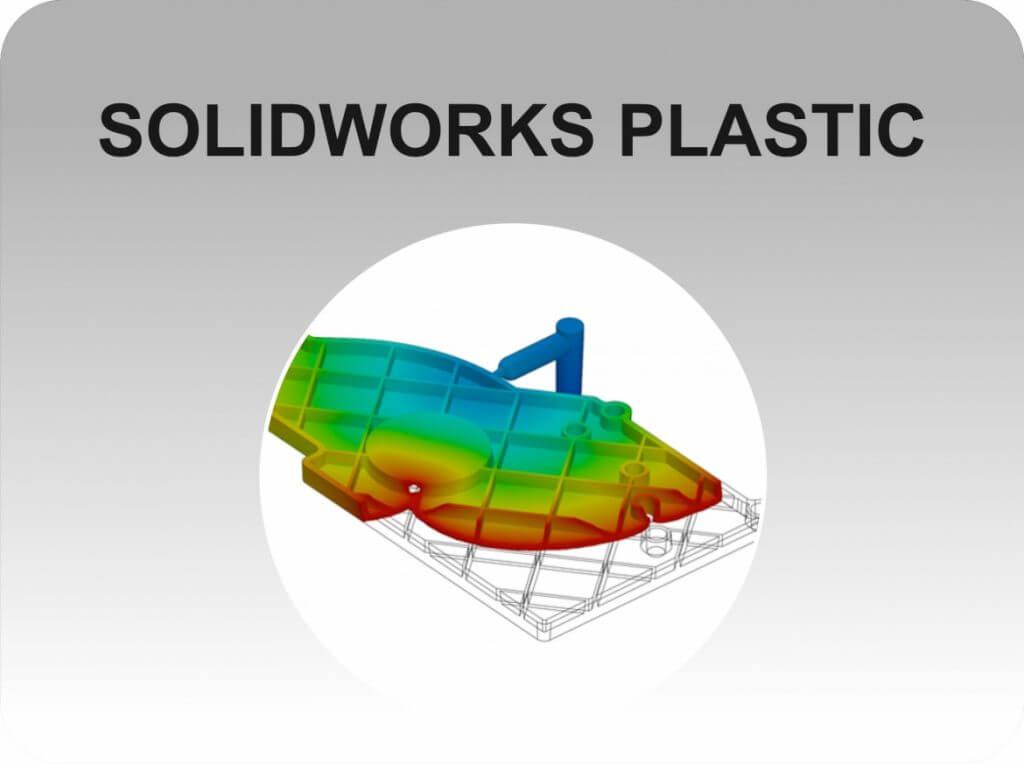 solidworks-plastic