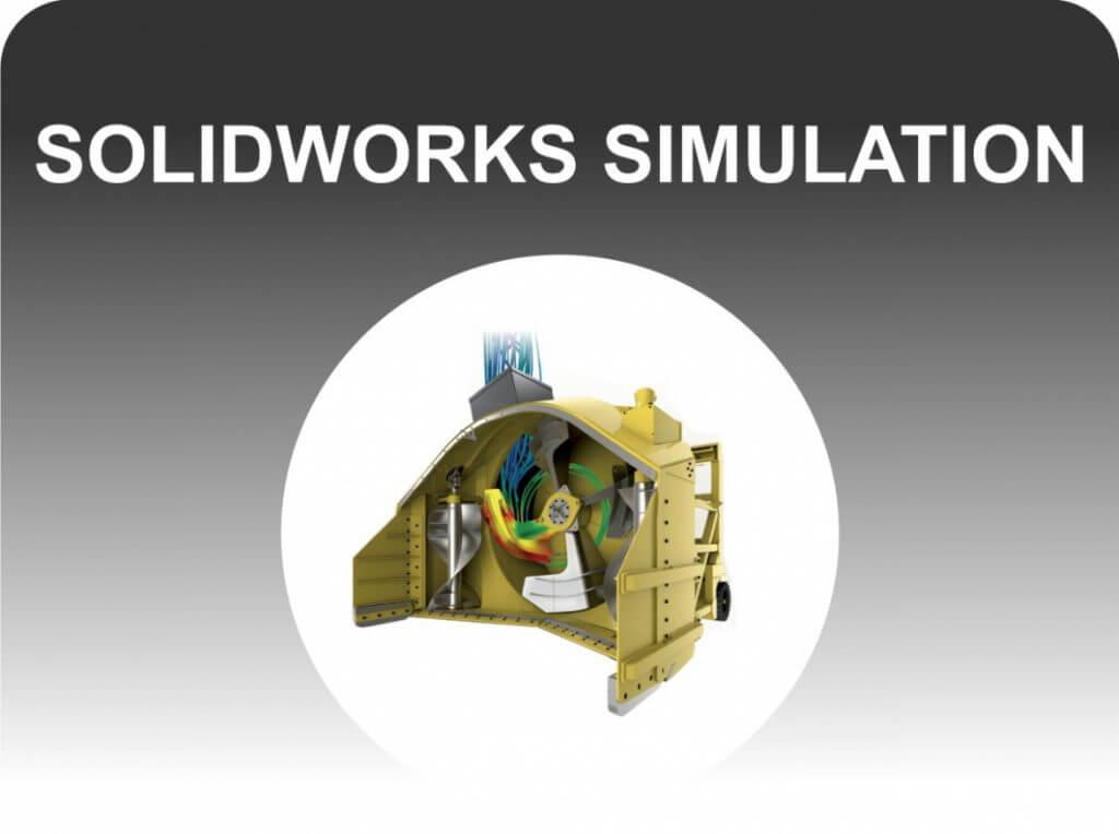solidworks-simulation