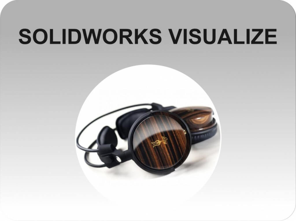 solidworks-visualize