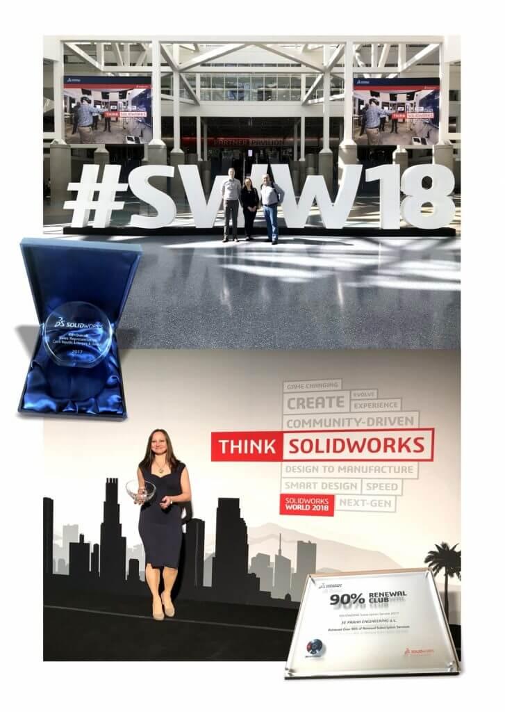 solidworks-world-2018