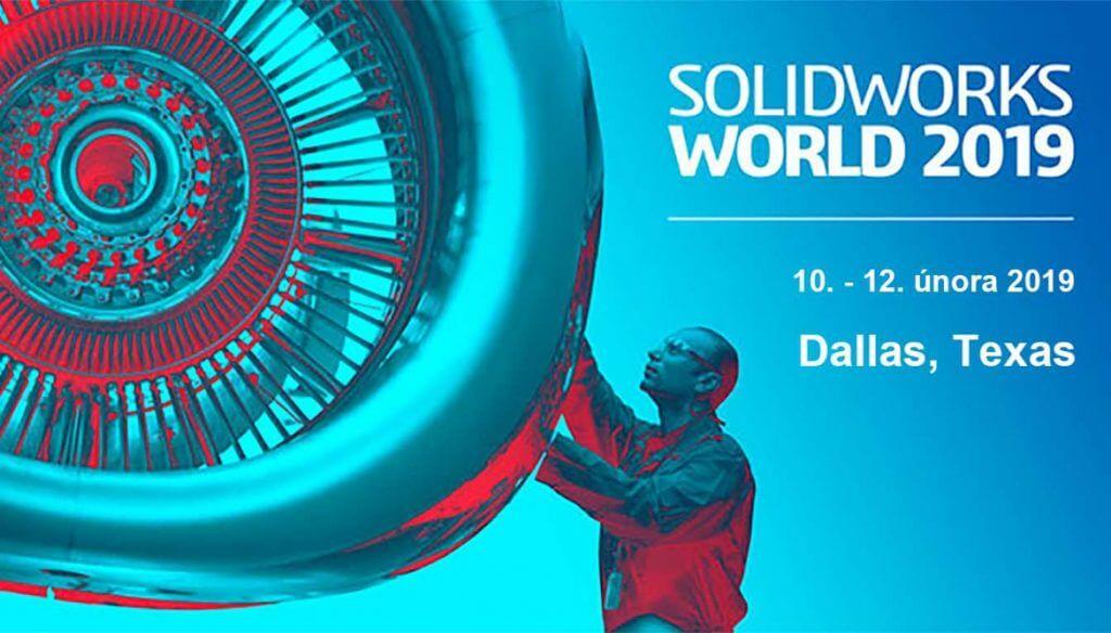 solidworks-world-2019