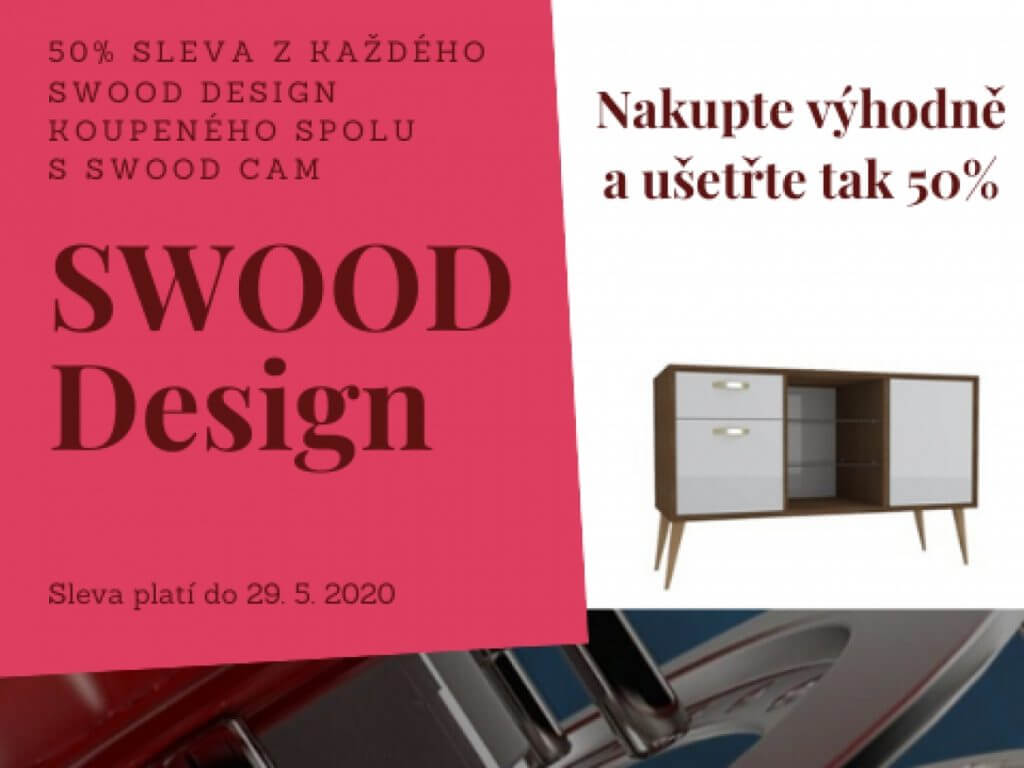specialni-nabidka-swood-design