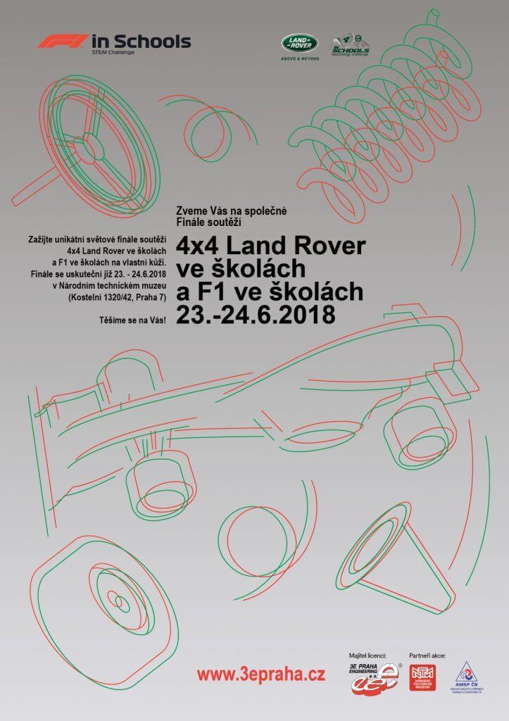 spolecne-finale-soutezi-4x4-land-rover-ve-skolach-a-f1-ve-skolach