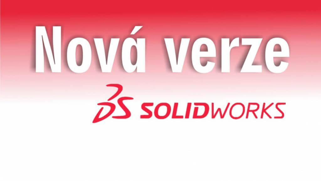 stahnete-si-novou-verzi-solidworks-2019