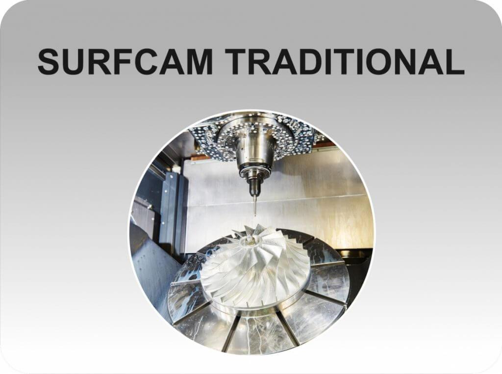 surfcam-traditional-nejrozsirenejsi-cam-system