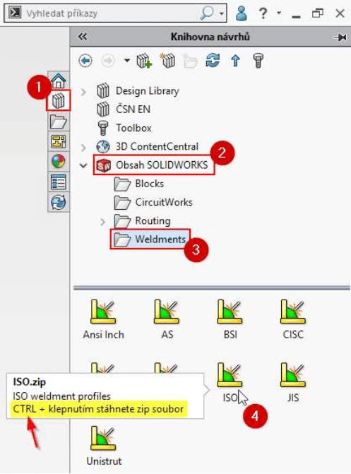 technicky-tip-–-solidworks-pridani-vlastniho-profilu-do-knihovny-5