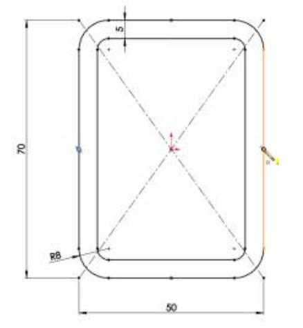 technicky-tip-–-solidworks-pridani-vlastniho-profilu-do-knihovny-6