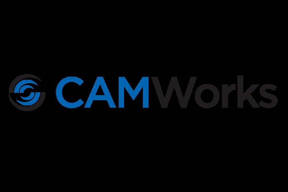Technický tip - Uzamčení útvarů a operací v CAMWorks