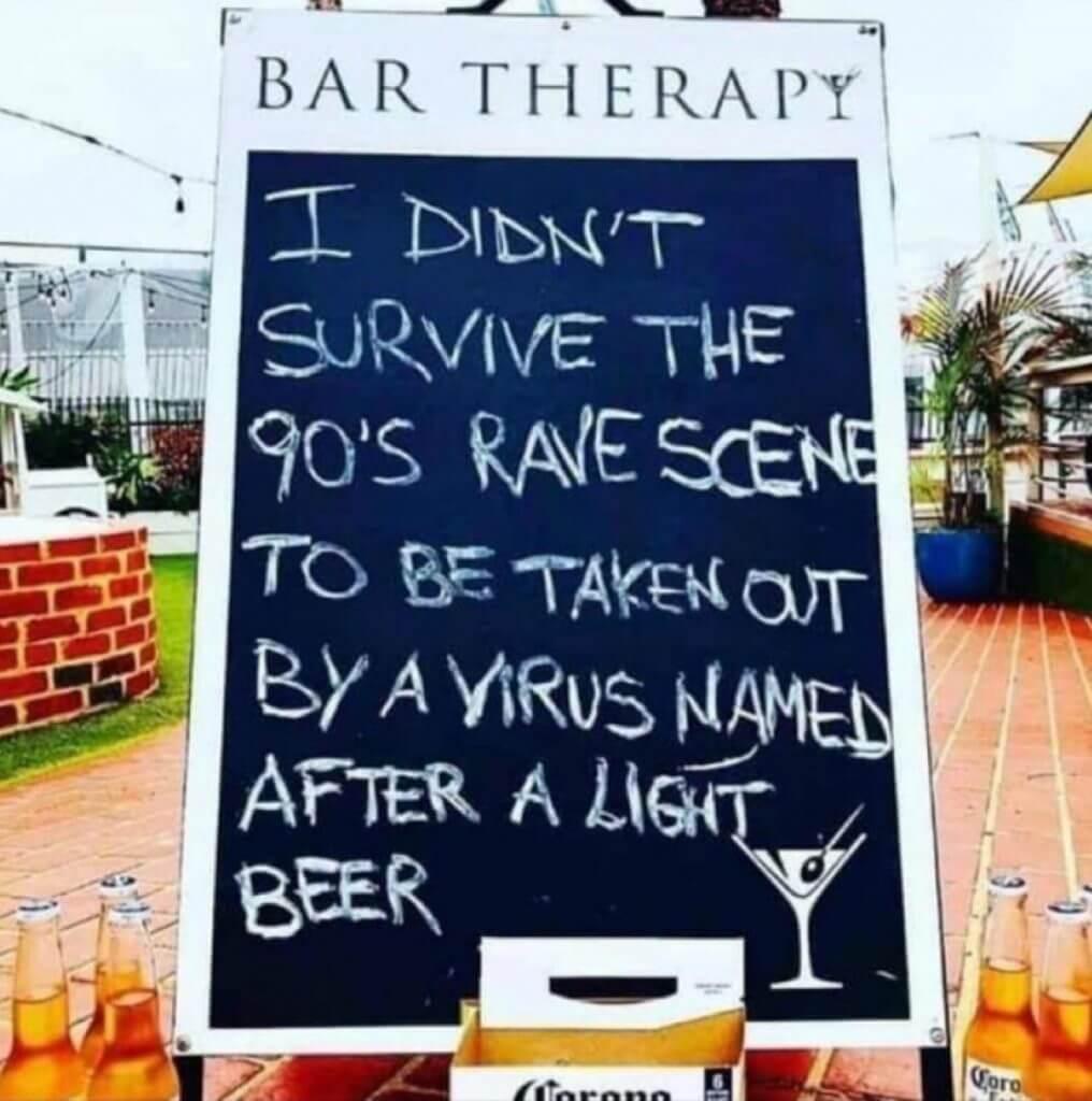 terapie-slevou
