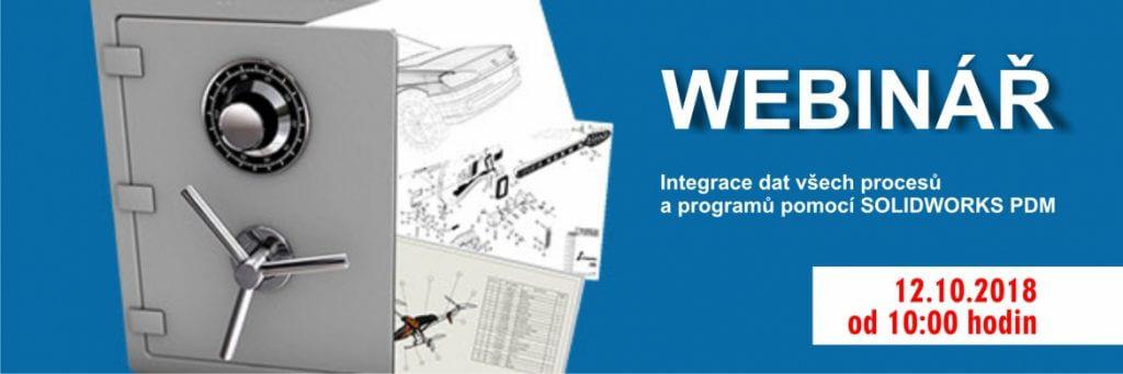 webinar-integrace-dat-vsech-procesu-a-programu-pomoci-solidworks-pdm