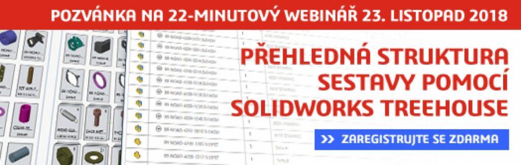 webinar-prehledna-struktura-sestavy-pomoci-solidworks-treehouse