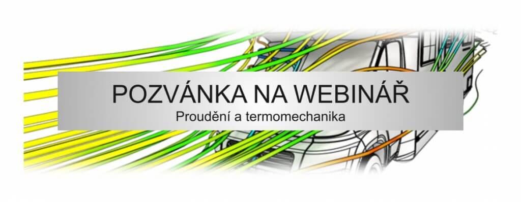 webinar-proudeni-a-termomechanika
