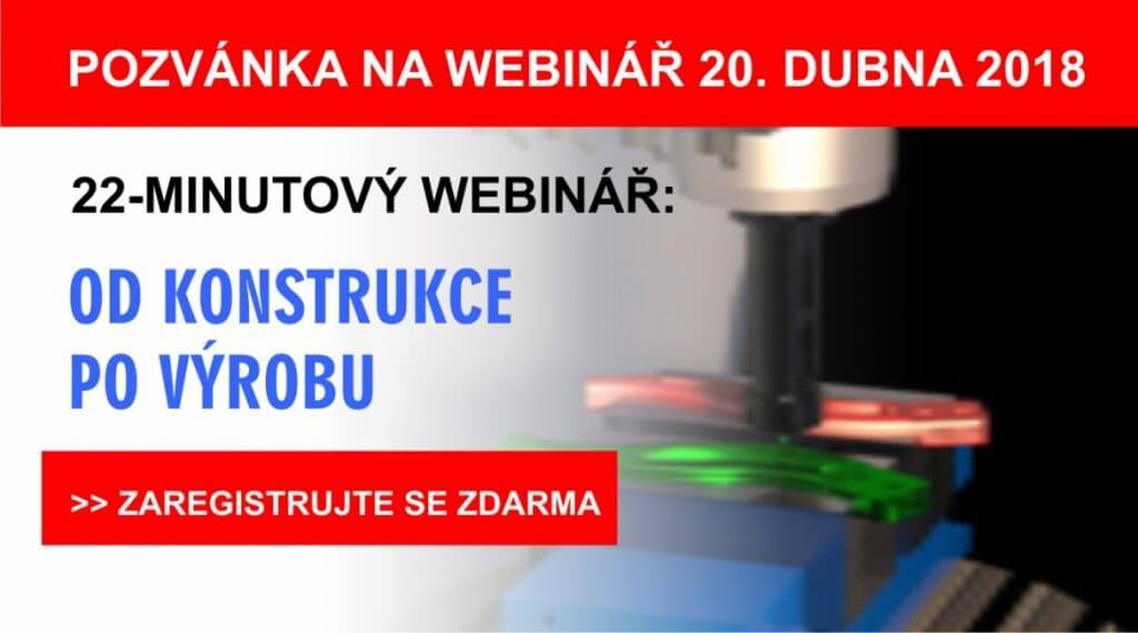 webinar-uplatnete-solidworks-v-konstrukci-i-ve-vyrobnim-procesu