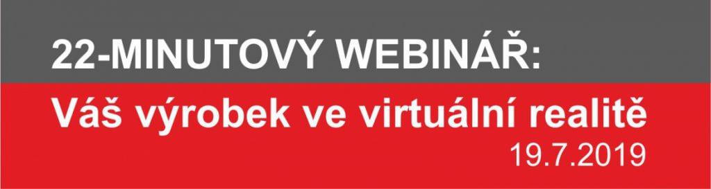webinar-vas-vyrobek-ve-virtualni-realite