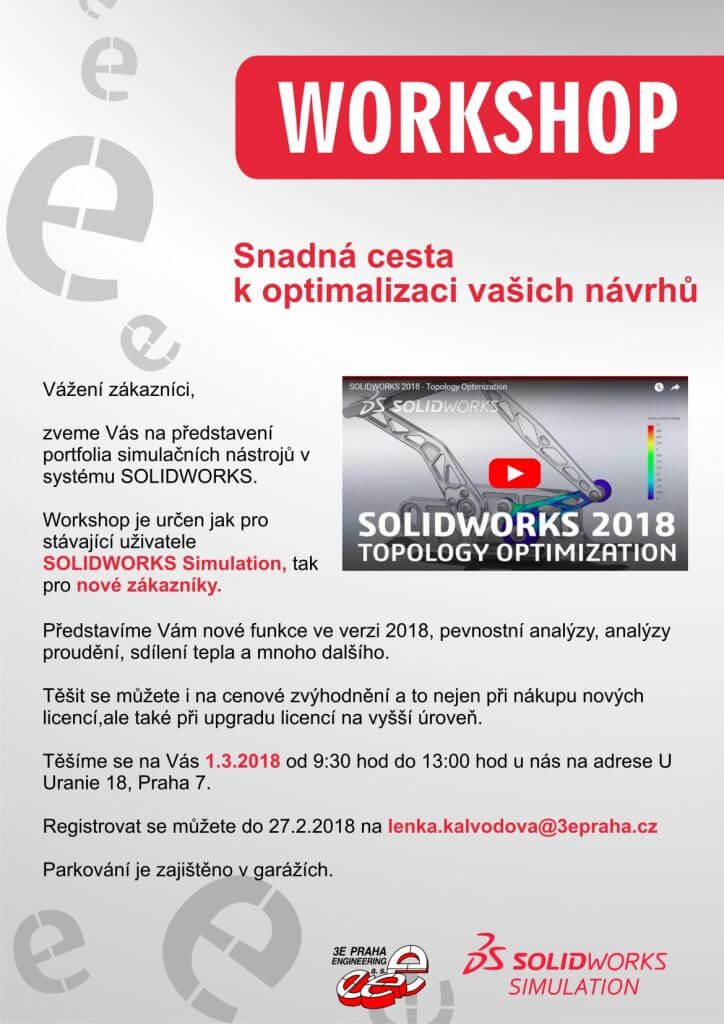 workshop-na-tema-simulace