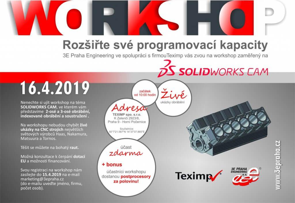workshop-solidworks-cam