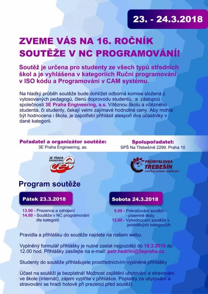 zapojte-se-do-souteze-v-nc-programovani-s-vyuzitim-cam-programu